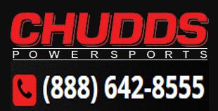 Chudds-logo