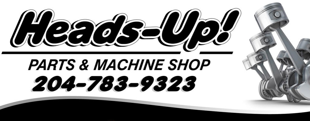 HeadUp-Logo