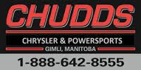chudds_powersports